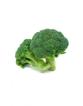 broccolipng